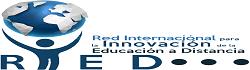 Red Iberoamericana de Investigadores para la Innovación a la Educación a Distancia